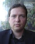 Νίκος Παπαγεώργης, Δικηγόρος Αθηνών